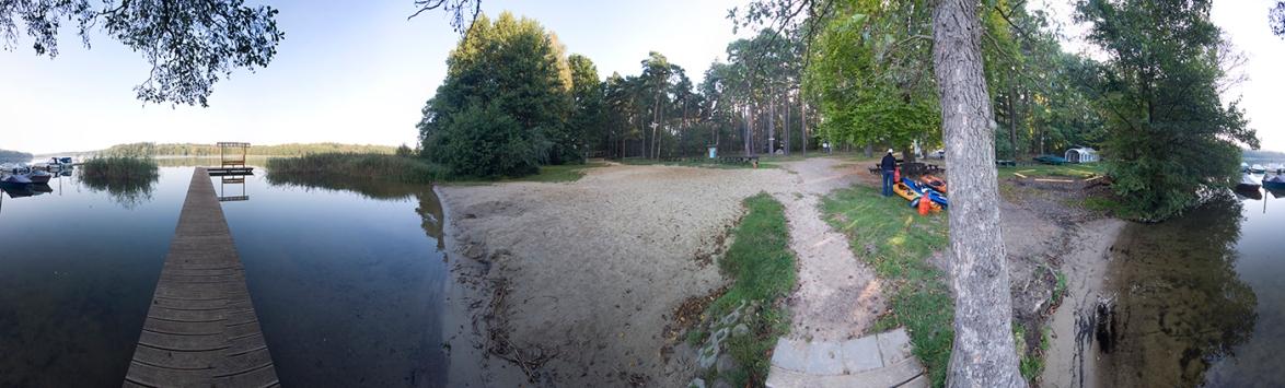 Untitled_Panorama 2