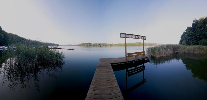 Untitled_Panorama1